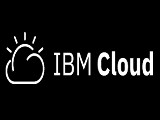 https://www.awen.com.mx/wp-content/uploads/2019/04/IBM-CLOUD.png