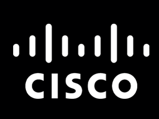 https://www.awen.com.mx/wp-content/uploads/2019/04/cisco.png