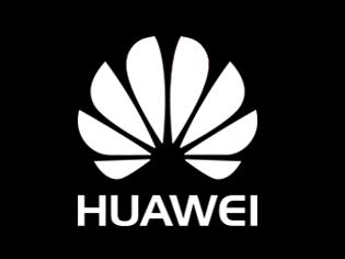 https://www.awen.com.mx/wp-content/uploads/2019/04/huaweii-n.png