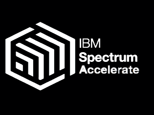 https://www.awen.com.mx/wp-content/uploads/2019/04/ibm-spectrum-acelerate.png
