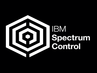 https://www.awen.com.mx/wp-content/uploads/2019/04/ibm-spectrum-control.png