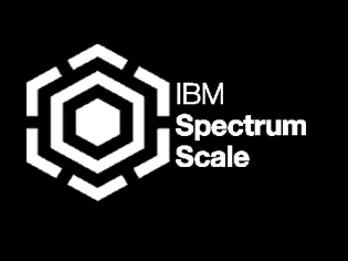 https://www.awen.com.mx/wp-content/uploads/2019/04/ibm-spectrum-scale.png