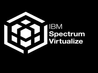 https://www.awen.com.mx/wp-content/uploads/2019/04/ibm-virtualize.png
