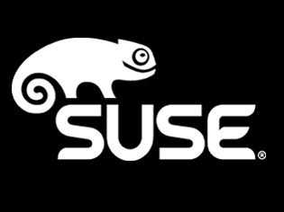 https://www.awen.com.mx/wp-content/uploads/2019/04/suse.png